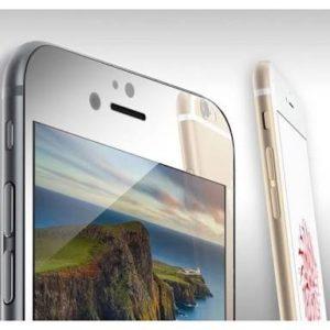 コーティングとは?: iPhone(アイフォン)修理戦隊!スマレンジャー【格安で即日対応】