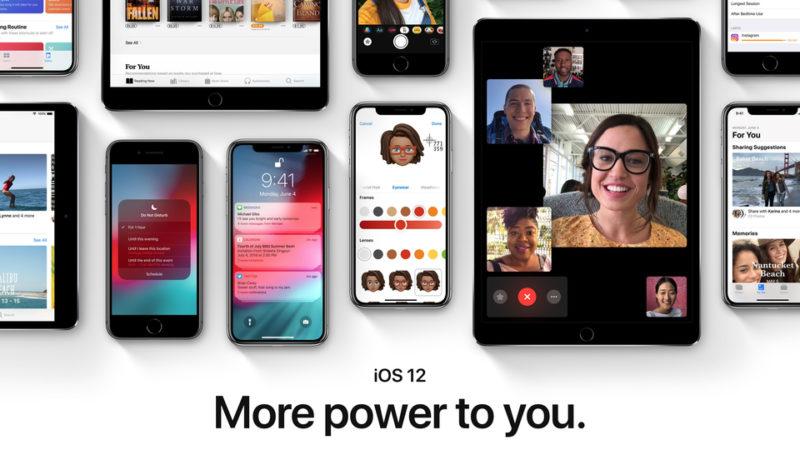 iPhoneの買い時: iPhone(アイフォン)修理戦隊!スマレンジャー【格安で即日対応】