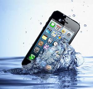 iPhoneの防水: iPhone(アイフォン)修理戦隊!スマレンジャー【格安で即日対応】