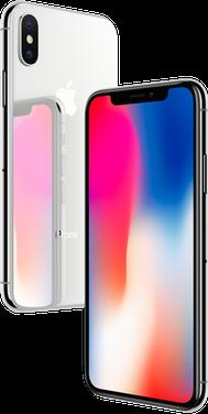 iPhoneXのいいところ: iPhone(アイフォン)修理戦隊!スマレンジャー【格安で即日対応】