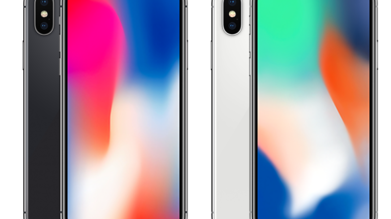 iPhoneXde不具合?!強制終了のやりかた iPhone(アイフォン)修理戦隊!スマレンジャー【格安で即日対応】