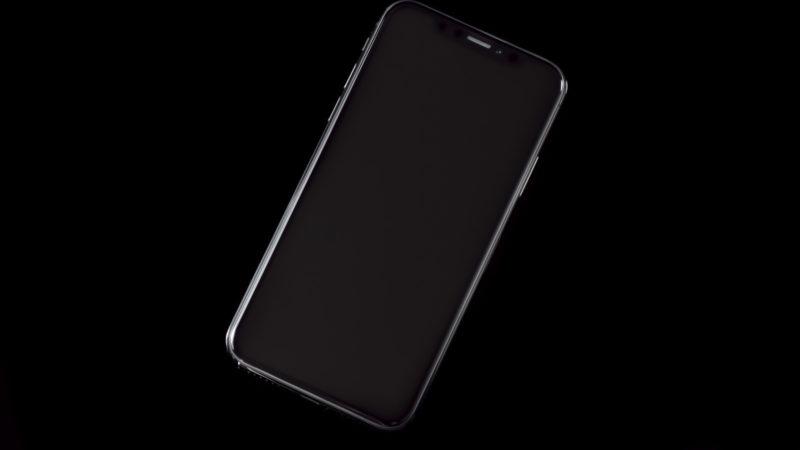 コーティングの時代到来?!iPhone(アイフォン)修理戦隊!スマレンジャー【格安で即日対応】