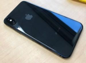 ガラスコーティングでバリアー!: iPhone(アイフォン)修理戦隊!スマレンジャー【格安で即日対応】