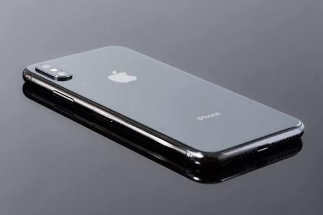 【ガラスコーティング】【暑さ対策に!】: iPhone(アイフォン)修理戦隊!スマレンジャー【格安で即日対応】