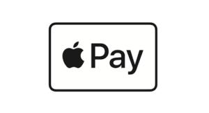 Apple Payって: iPhone(アイフォン)修理戦隊!スマレンジャー【格安で即日対応】