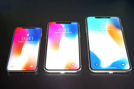 2018年発売のiPhone: iPhone(アイフォン)修理戦隊!スマレンジャー【格安で即日対応】