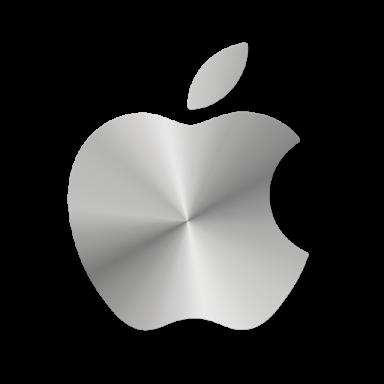 買取強化: iPhone(アイフォン)修理戦隊!スマレンジャー【格安で即日対応】
