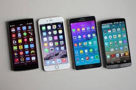 スマレンジャーで買取: iPhone(アイフォン)修理戦隊!スマレンジャー【格安で即日対応】