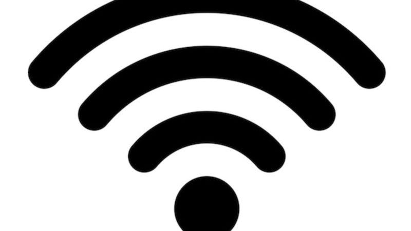 Wi-Fiのパスワード共有方法【iPhone修理戦隊スマレンジャー前橋店】