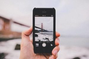iPhoneのカメラ: iPhone(アイフォン)修理戦隊!スマレンジャー【格安で即日対応】
