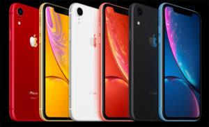 iPhoneの選び方2: iPhone(アイフォン)修理戦隊!スマレンジャー【格安で即日対応】