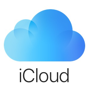 iCloud