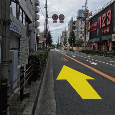 近鉄八尾駅中央改札