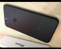 iPhone7買取致しました!!!!