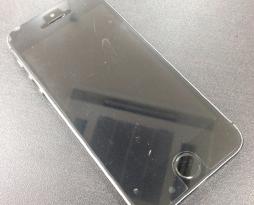 iphone5s ジャンク品買取致しました!スマレンジャー平野店