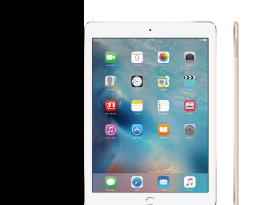 iPad修理ブログ