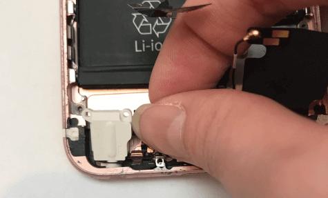 iPhone6Sライトニング9