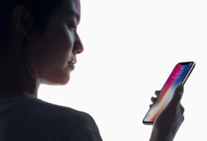 FaceID: iPhone(アイフォン)修理戦隊!スマレンジャー【格安で即日対応】