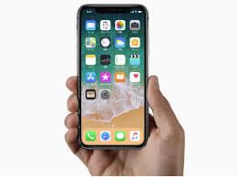 iPhone Xのフリーズについて: iPhone(アイフォン)修理戦隊!スマレンジャー【格安で即日対応】