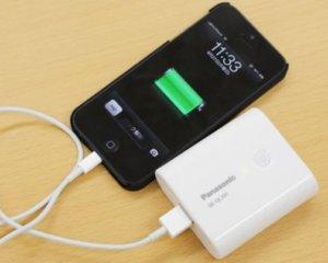 【バッテリー持ち】: iPhone(アイフォン)修理戦隊!スマレンジャー【格安で即日対応】