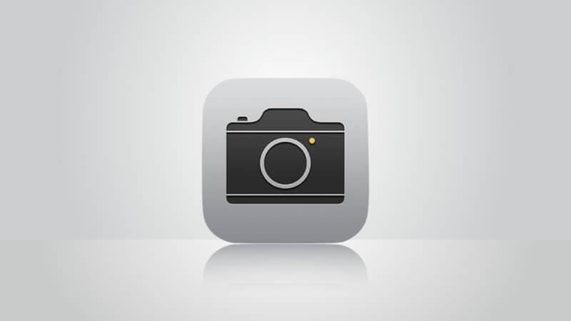 iPhoneカメラの「知らなくても不便しないけど知っておくと得をする」便利機能  iPhone修理 データそのまま最短15分!スマレンジャー 大阪から全国へ!