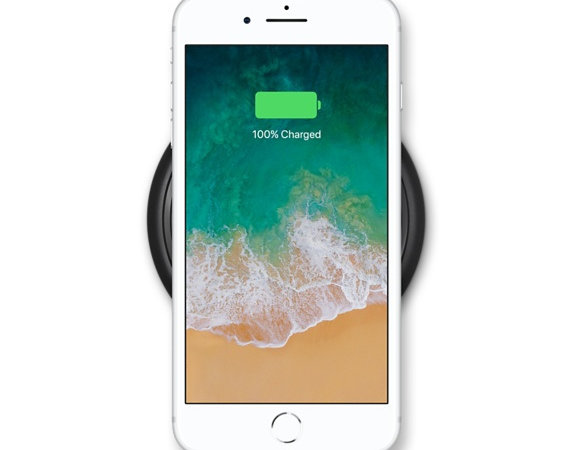 ワイヤレス充電: iPhone(アイフォン)修理戦隊!スマレンジャー【格安で即日対応】