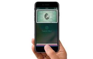 Apple Pay: iPhone(アイフォン)修理戦隊!スマレンジャー【格安で即日対応】