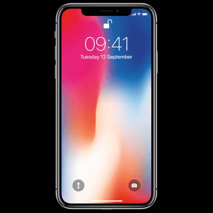 iPhoneXの使い方: iPhone(アイフォン)修理戦隊!スマレンジャー【格安で即日対応】