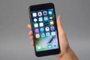 iPhoneが発熱??: iPhone(アイフォン)修理戦隊!スマレンジャー【格安で即日対応】
