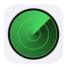 iPhoneを高く売るためのポイントをご紹介!: iPhone(アイフォン)修理戦隊!スマレンジャー【格安で即日対応】