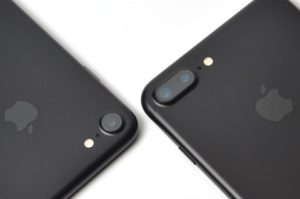 iPhoneの見分け方: iPhone(アイフォン)修理戦隊!スマレンジャー【格安で即日対応】