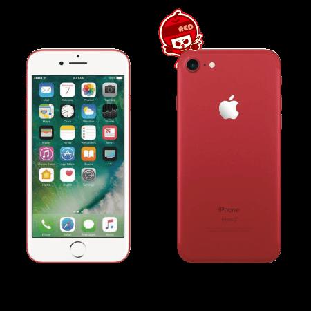 iPhone7G