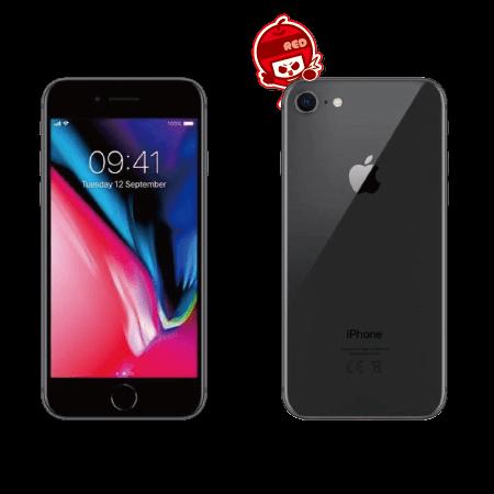 iPhone8G