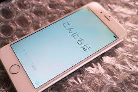 iPhoneの初期化について:iPhone(アイフォン)修理戦隊!スマレンジャー【格安で即日対応】