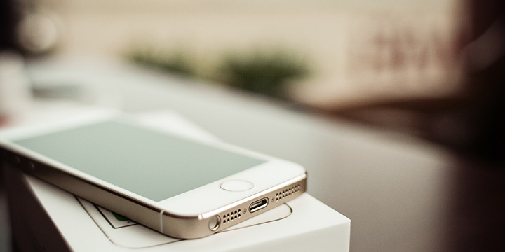 iPhoneを買い取ってもらう前に初期化は忘れないで!! iPhone(アイフォン)修理戦隊!スマレンジャー【格安で即日対応】