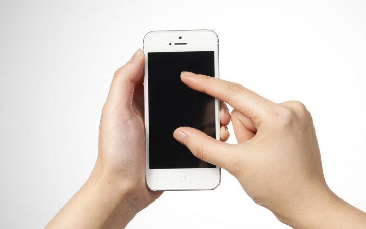 iPhoneが勝手に動き出す?!解決策: iPhone(アイフォン)修理戦隊!スマレンジャー【格安で即日対応】