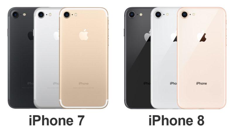 iPhoneの魅力: iPhone(アイフォン)修理戦隊!スマレンジャー【格安で即日対応】