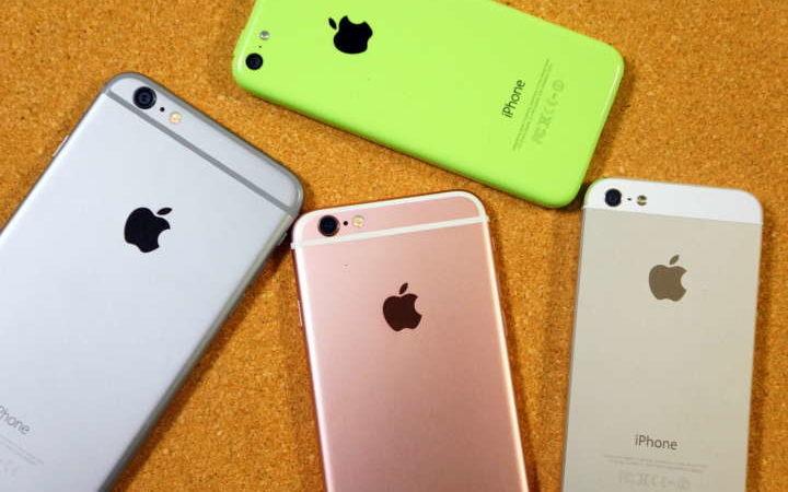 iPhoneを高く買い取ってもらうコツ: iPhone(アイフォン)修理戦隊!スマレンジャー【格安で即日対応】