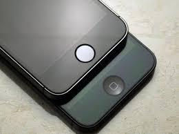 ホームボタンが使えない時の対処法!ダメでも大阪のiPhone修理店で直す!