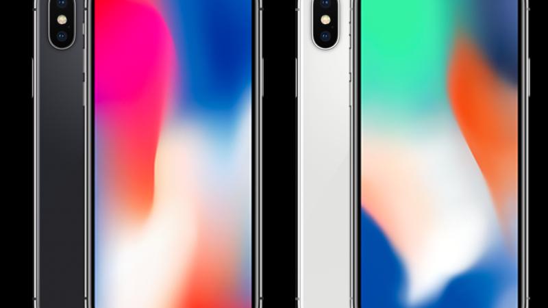 faceIDって実際のところ、、、: iPhone(アイフォン)修理戦隊!スマレンジャー【格安で即日対応】