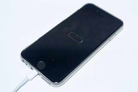iPhoneの電源が入らない時の対処法とは。 iPhone(アイフォン)修理戦隊!スマレンジャー【格安で即日対応】
