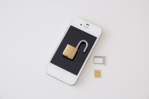 ロックパスワード忘れてしまったら: iPhone(アイフォン)修理戦隊!スマレンジャー【格安で即日対応】