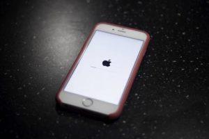 iPhoneのトラブル!: iPhone(アイフォン)修理戦隊!スマレンジャー【格安で即日対応】