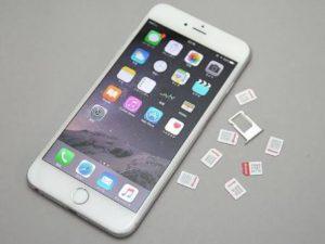 iPhoneはどこで買う?: iPhone(アイフォン)修理戦隊!スマレンジャー【格安で即日対応】