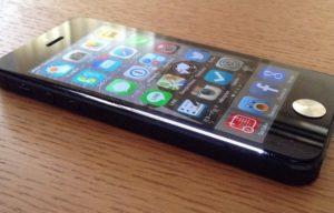 バッテリー膨張: iPhone(アイフォン)修理戦隊!スマレンジャー【格安で即日対応】
