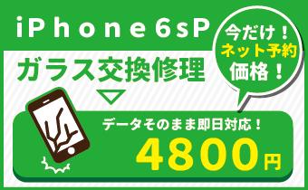 ネット予約価格キャンペーンアイコン6sp