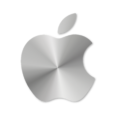 iPhone修理業者が教える便利機能: iPhone(アイフォン)修理戦隊!スマレンジャー【格安で即日対応】