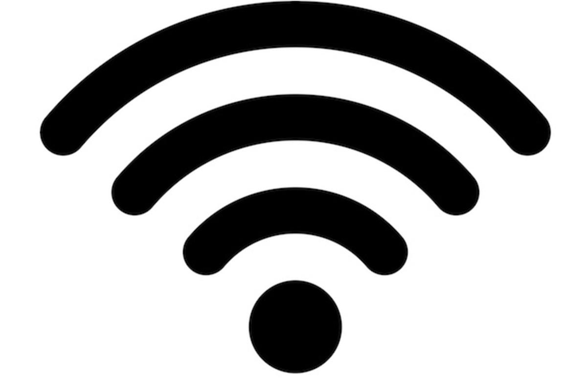 「wifi」の画像検索結果