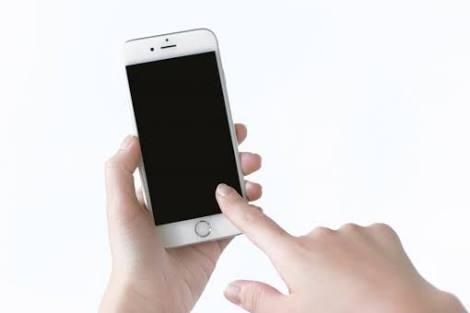 iPhoneの初期設定: iPhone(アイフォン)修理戦隊!スマレンジャー【格安で即日対応】