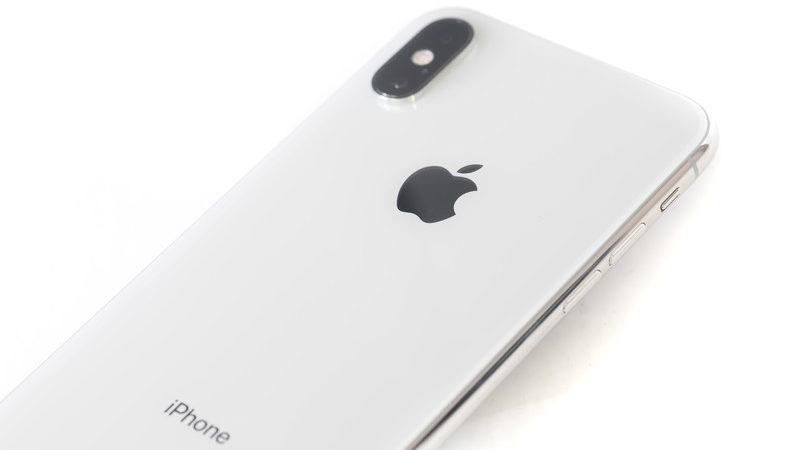 ガラスコーティングの効果: iPhone(アイフォン)修理戦隊!スマレンジャー【格安で即日対応】